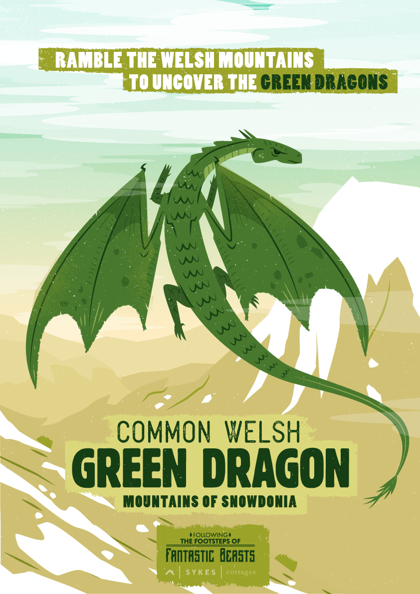dv1_greendragon