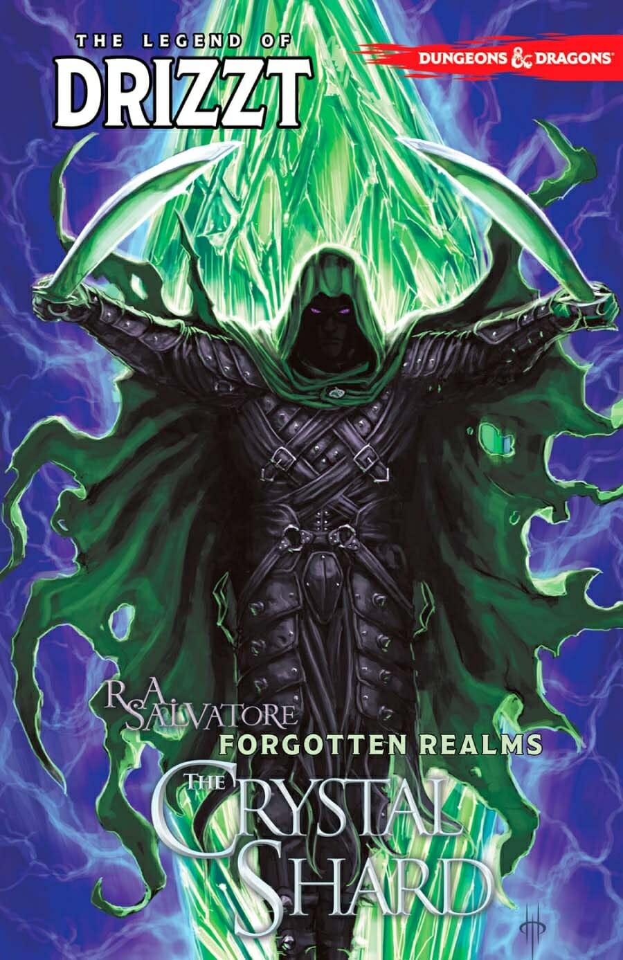 the-legend-of-drizzt-4