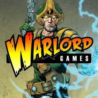 warlord-games-2000ad