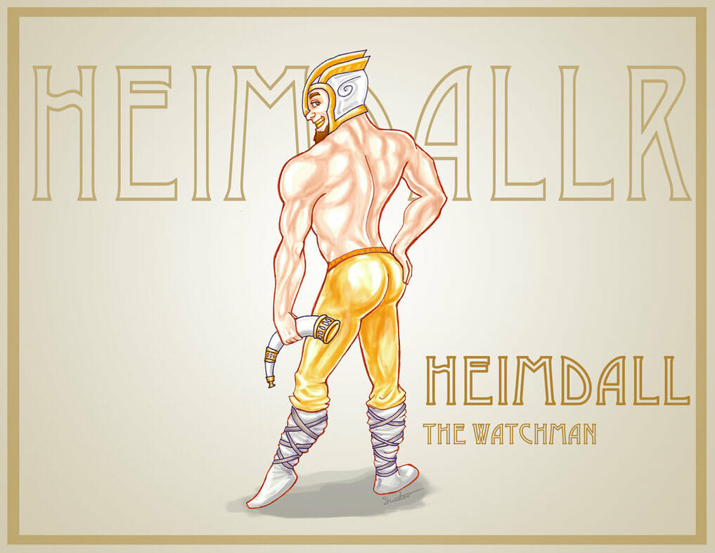 march_heimdall_by_theendofgrey-d8m2cd8