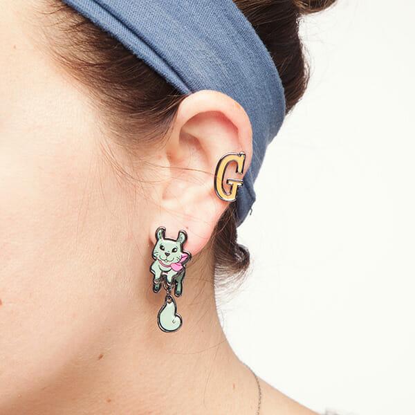 squirrel_girl_earrings_onmodel