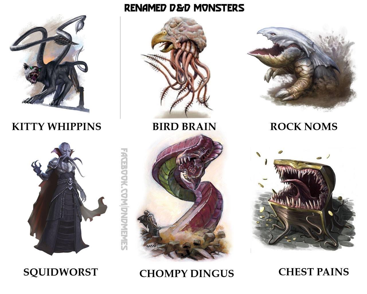 dnd-memes-renamed-monsters-11k