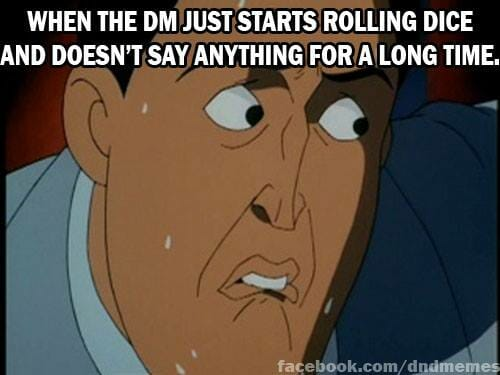 dnd-memes-dm-rolls-12k