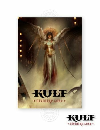 Kult (censored title)