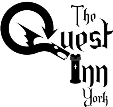 The Quest Inn