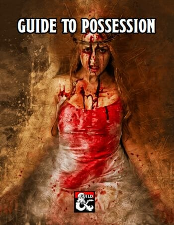 Guide to Possession