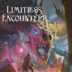 Limitless Encounters v2