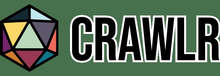 Crawlr