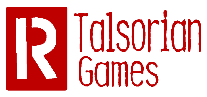 R Talsorian Games