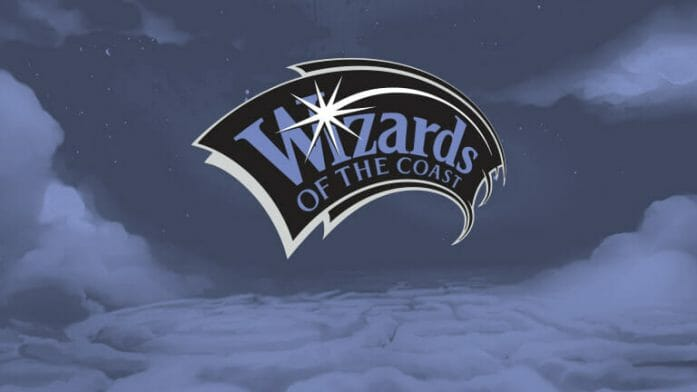 Wizards of the Coast