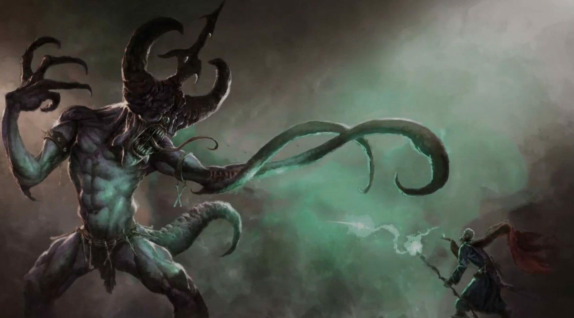 Archmage - Magic of Aventuria Kickstarter