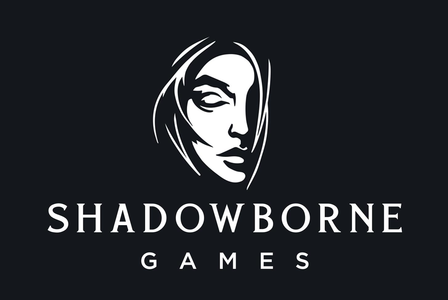 Shadowborne Games
