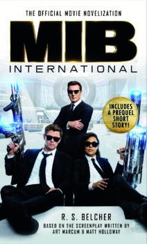 MIB International
