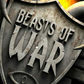Beasts of War