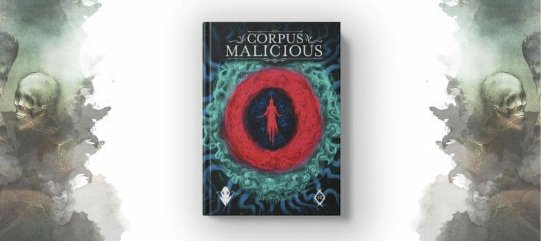 Corpus Malicious
