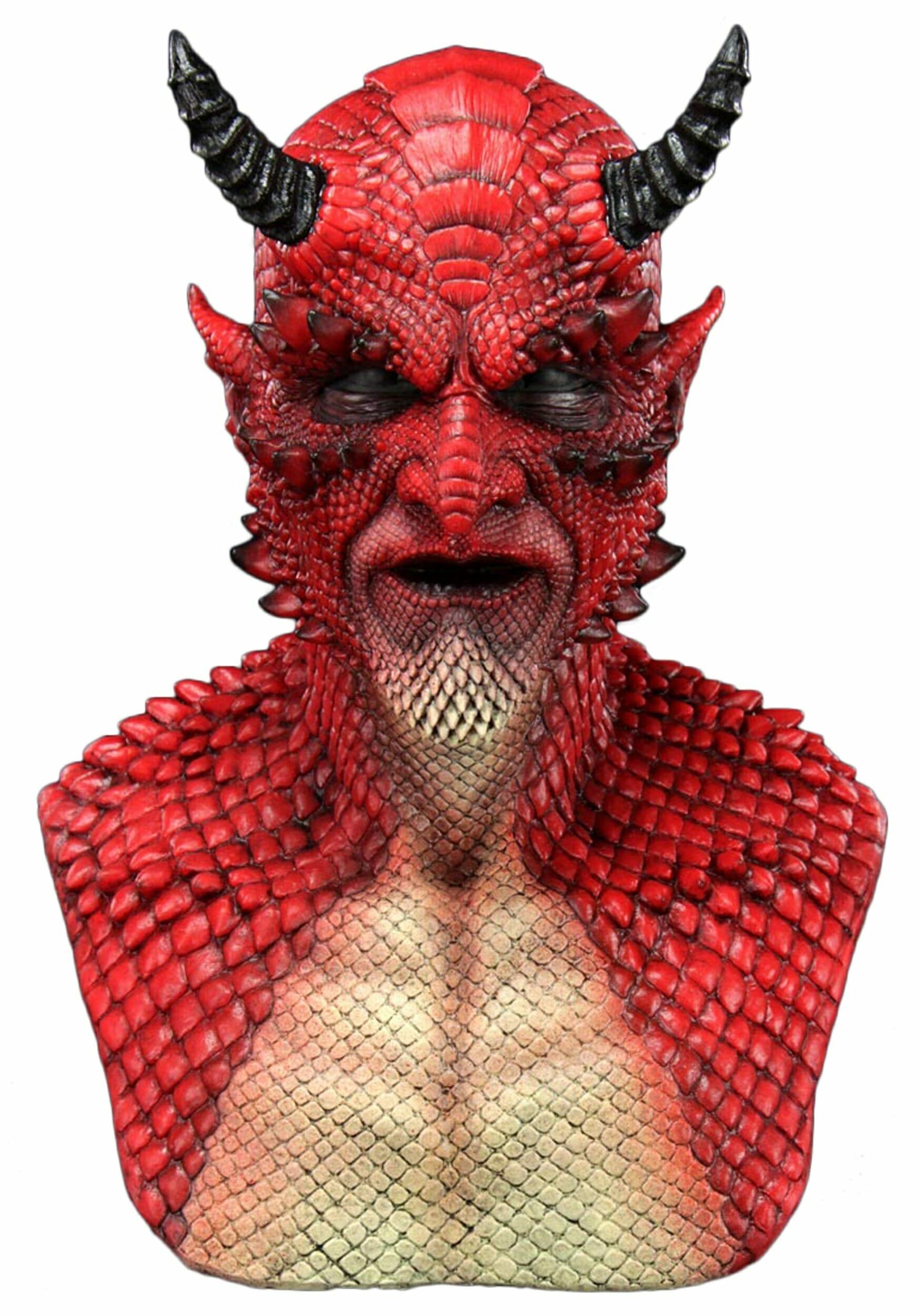 Belial Demon