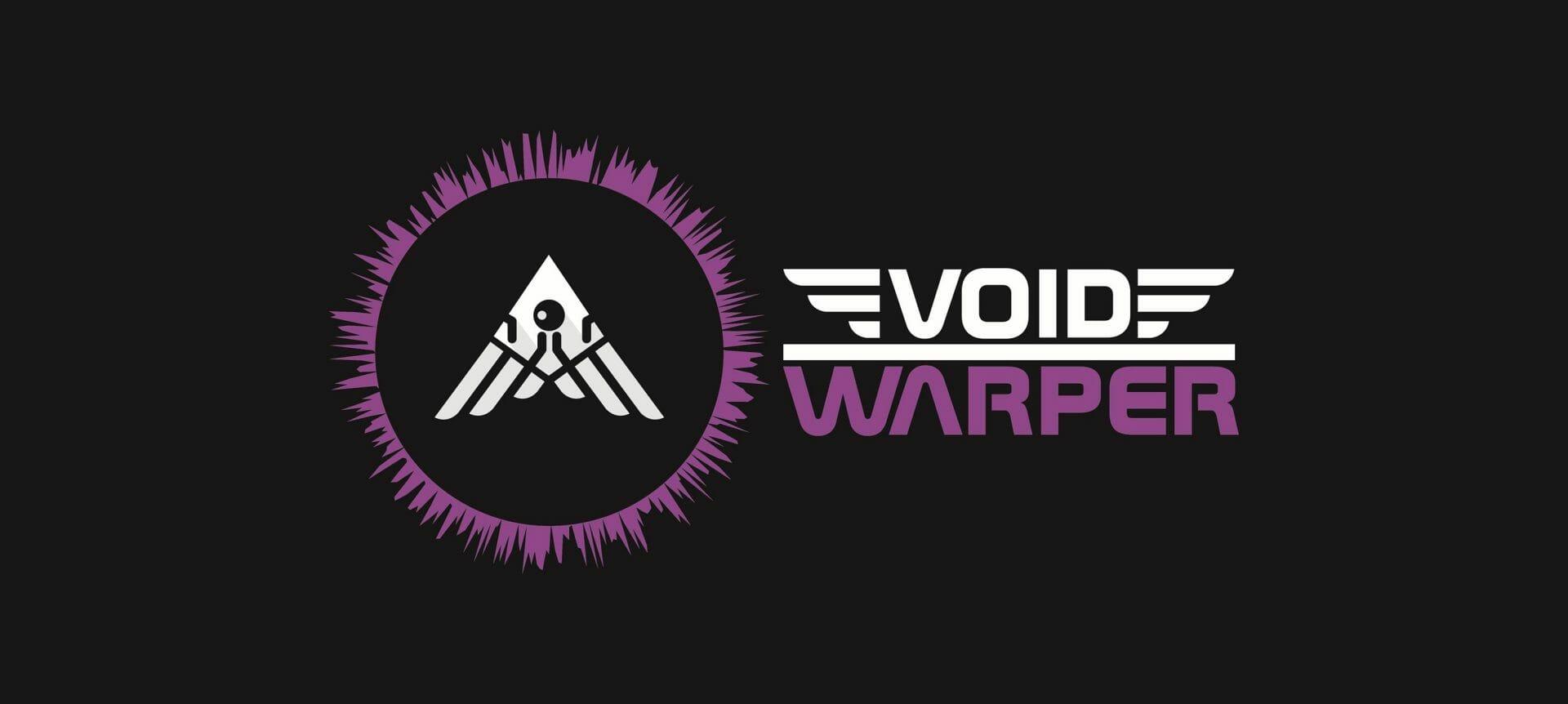 Void Warper
