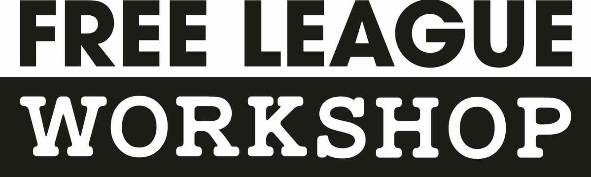 Free League Workshop