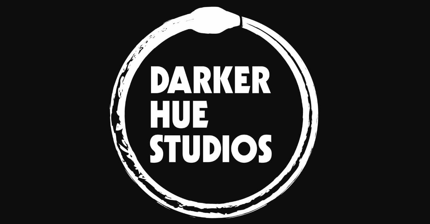 Darker Hue Studios