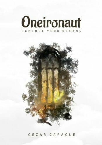 Oneironaut  - Explore Your Dreams