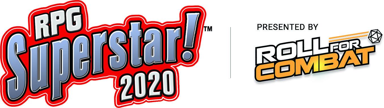 RPG Superstar 2020