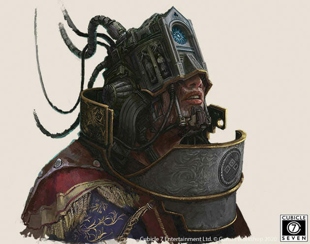 cubicle 7 share a little more warhammer 40k wrath glory warhammer 40k wrath glory