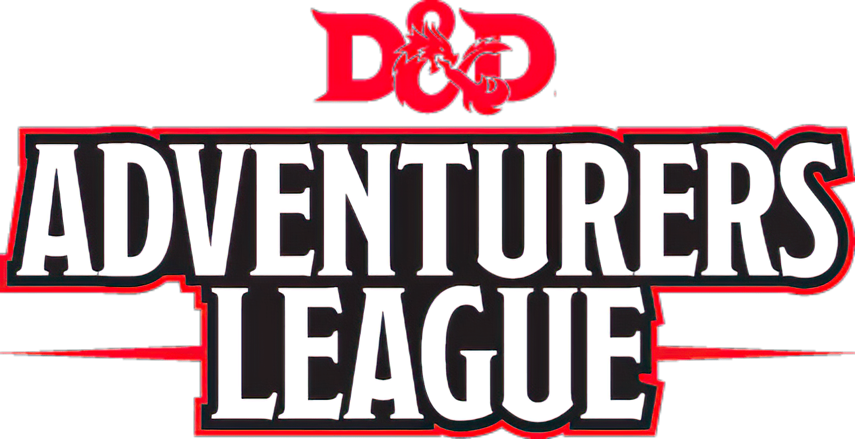D&D Adventurers League