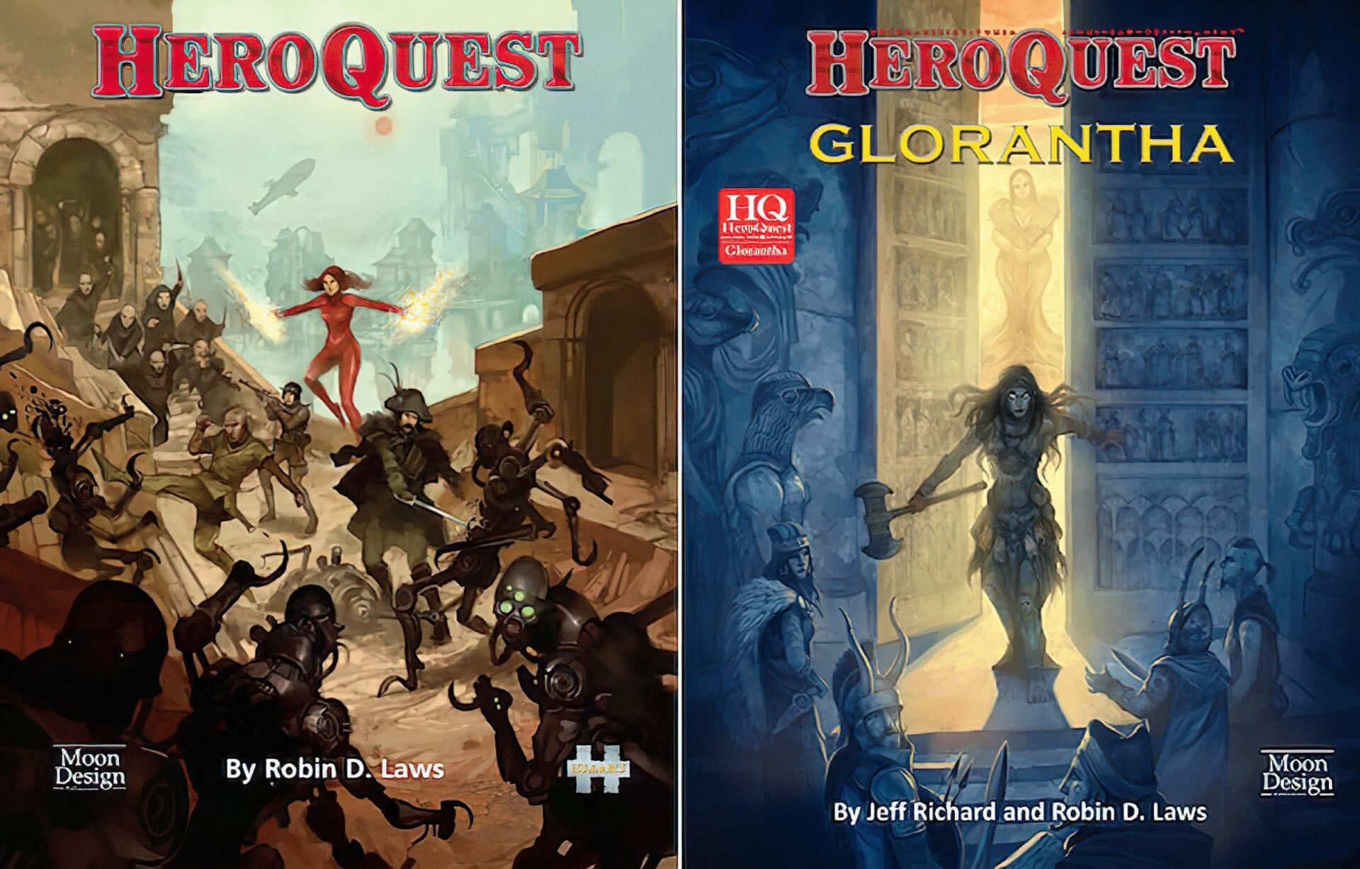 QuestWorlds