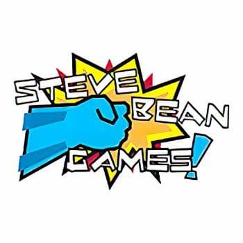 Steve Bean Games
