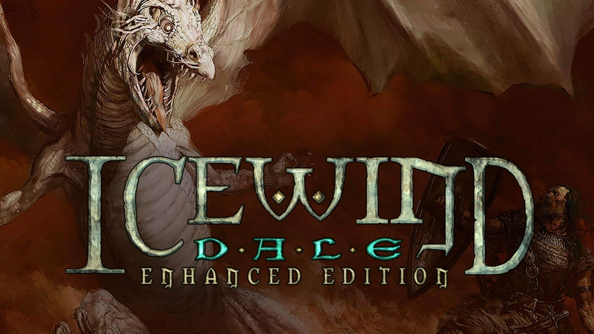 If you want to learn more about Icewind Dale, then the computer game is one first-hand way to do that.