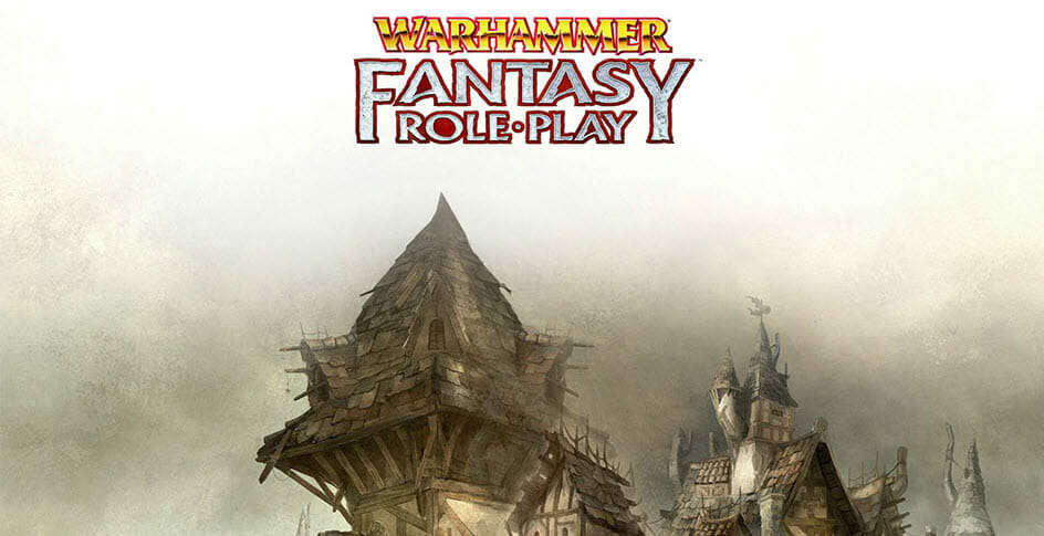 Free To Download Official Warhammer Frpg Conversion Tables