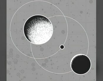 Celestial Bodies, Orbital Mechanics