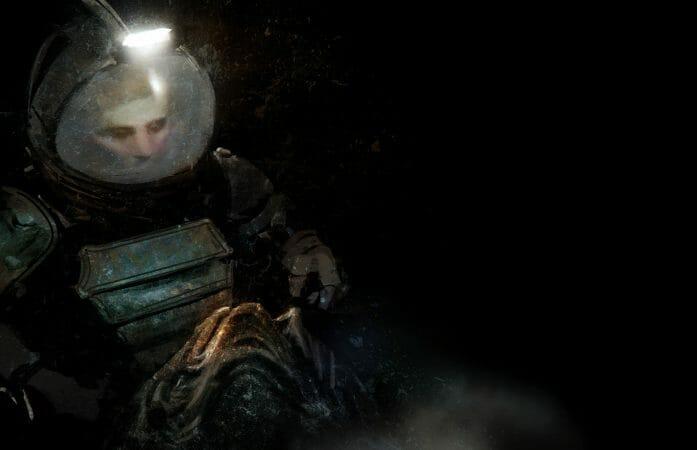 Alien RPG Egg