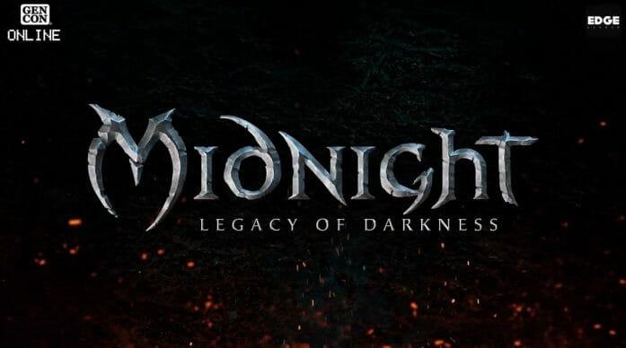 Midnight RPG for D&D 5e