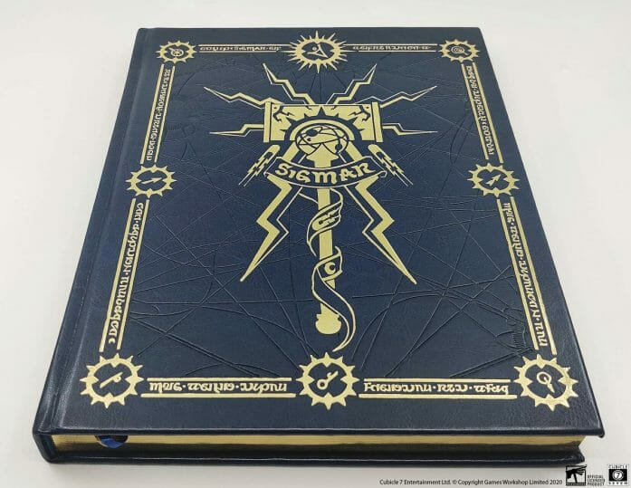Soulbound Collector's Edition