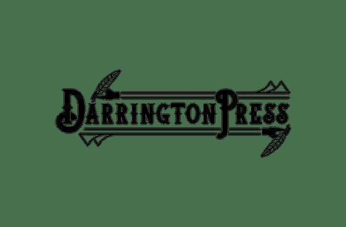 Darrington Press