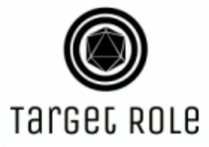 Target Role