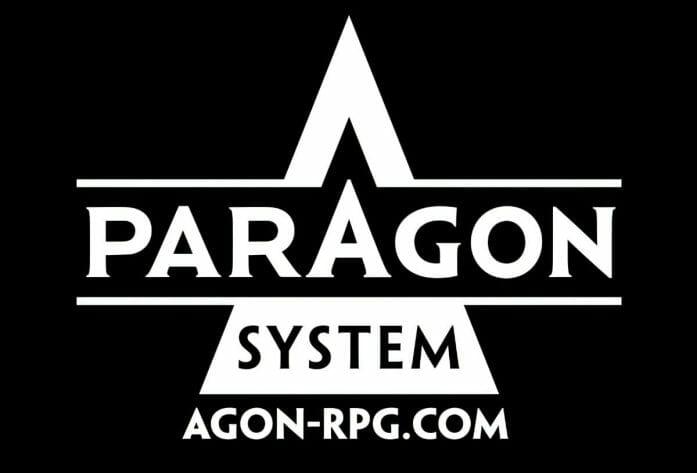 Paragon System