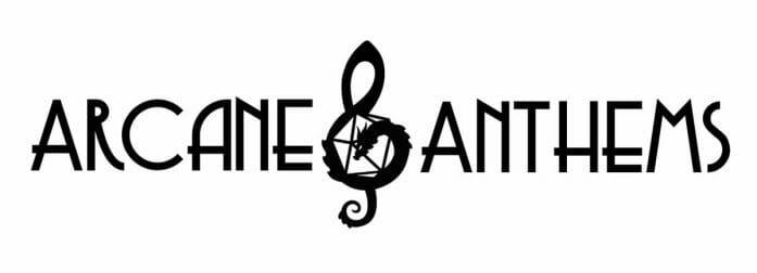 Arcane Anthems