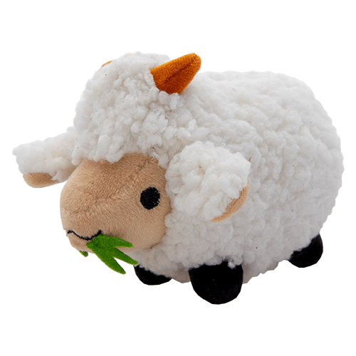 Catan Sheep Sprite