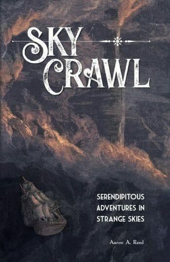 Skycrawl