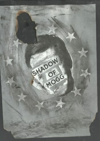 Shadow of Mogg the Brexit RPG