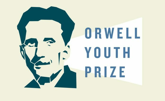 Orwell Youth Prize