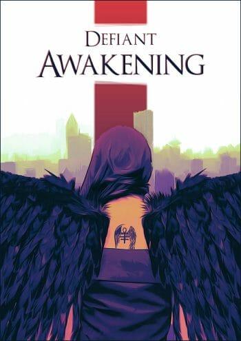 Defiant Awakening