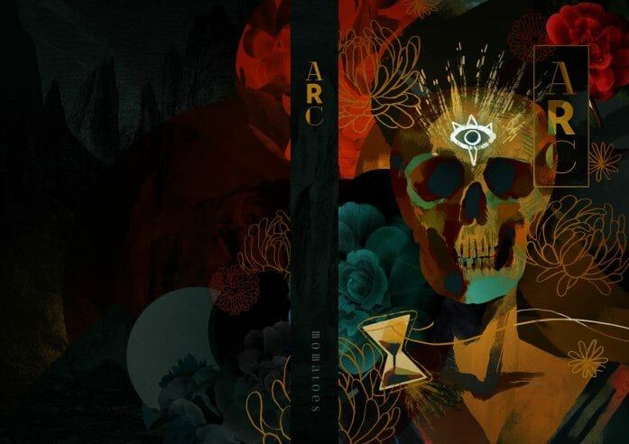 ARC alternative cover