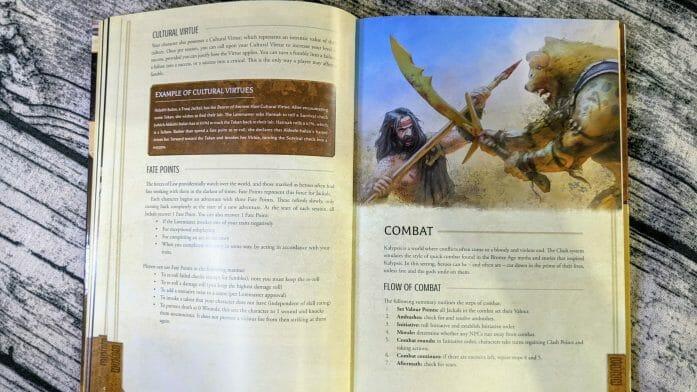 Jackals: Combat