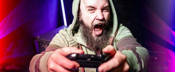 EMP Gaming
