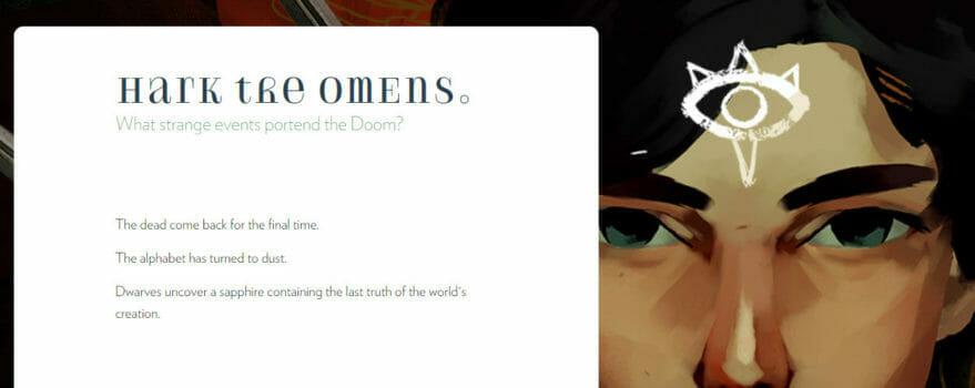 Doom Quest