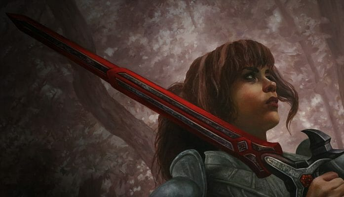 Introductory Dungeons & Dragons Adventures and Spellbooks for the Forgotten Realms