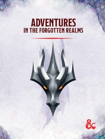 Adventures in the Forgotten Realm